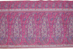 European-Jacquard1-copy-500x227
