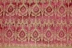 108.MedievalVictorian.11-1024x425