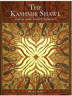 essay on history of kashmir